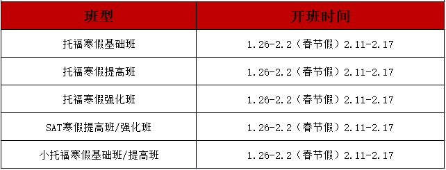 2019寒假班课表.png