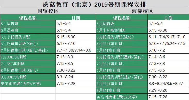 2019北京暑期班.jpg