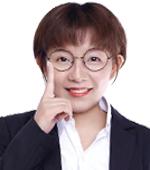 姜乃琦WEB.jpg
